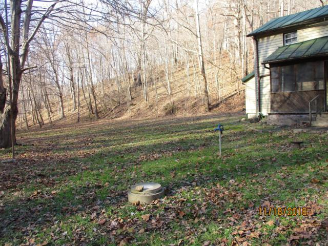 20758 Kennedy Road, South Bloomingville, OH 43152 (MLS #218042717) :: CARLETON REALTY