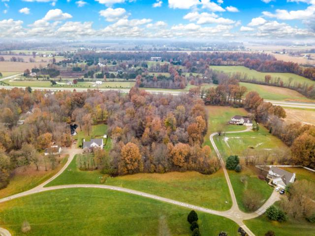 1772 Ford Road, Delaware, OH 43015 (MLS #218042940) :: Julie & Company