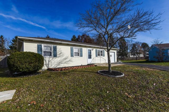 116 Andrew Court E, London, OH 43140 (MLS #218043013) :: Berkshire Hathaway HomeServices Crager Tobin Real Estate