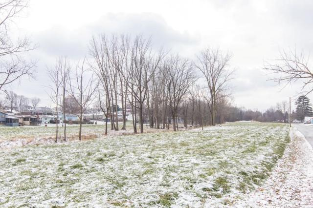 0 Beech Street, Mount Vernon, OH 43050 (MLS #218043284) :: The Clark Group @ ERA Real Solutions Realty