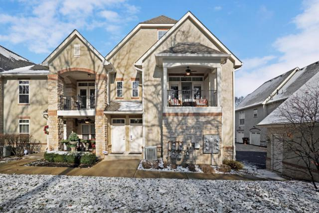 2343 Keep Place, Columbus, OH 43204 (MLS #218043414) :: RE/MAX ONE