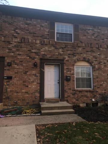 148 Tarryton Court E 3-B, Columbus, OH 43228 (MLS #218043504) :: Brenner Property Group | KW Capital Partners