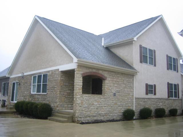 5018 Postlewaite Road, Columbus, OH 43235 (MLS #218043576) :: Brenner Property Group | KW Capital Partners