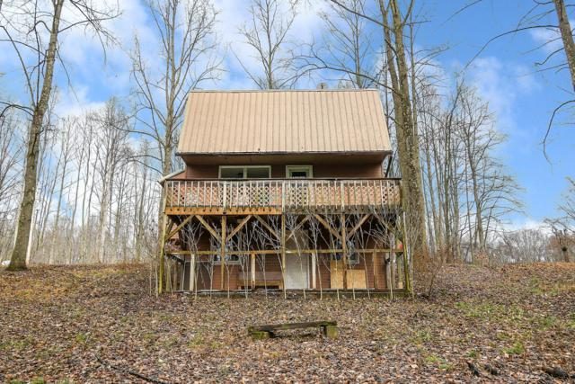 12150 Goldenrod Lane, Amanda, OH 43102 (MLS #218043594) :: Berkshire Hathaway HomeServices Crager Tobin Real Estate
