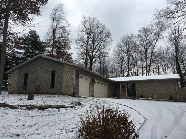 1825 Cedar Circle, Heath, OH 43056 (MLS #218043677) :: The Mike Laemmle Team Realty