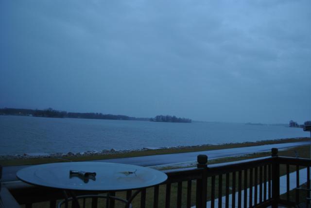 4701 Northbank Road, Buckeye Lake, OH 43008 (MLS #218043719) :: Signature Real Estate