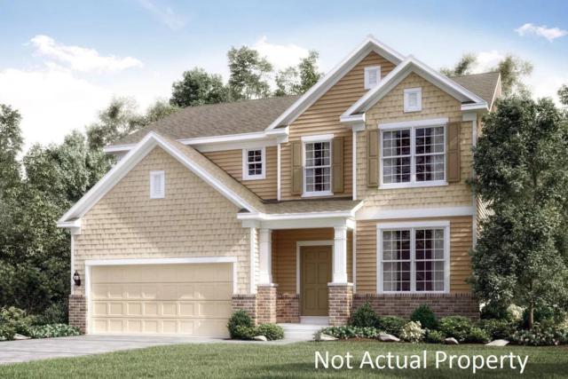 1043 Sunbury Meadows Drive, Sunbury, OH 43074 (MLS #218043798) :: Exp Realty