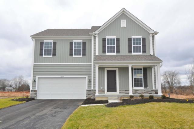 12147 Prairie View Drive NW Lot 87, Pickerington, OH 43147 (MLS #218043848) :: Exp Realty