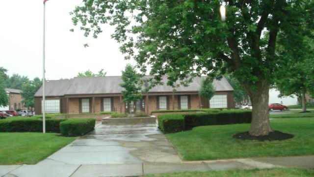 130 Tarryton Court E 4-B, Columbus, OH 43228 (MLS #218043862) :: Shannon Grimm & Partners