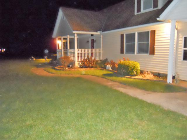 3215 Big Plain Circleville Road, London, OH 43140 (MLS #218043889) :: Berkshire Hathaway HomeServices Crager Tobin Real Estate