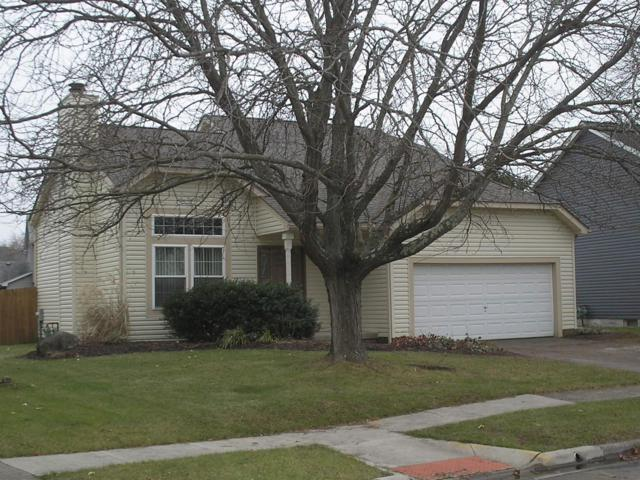 1378 Curry Drive, Galloway, OH 43119 (MLS #218044045) :: Berkshire Hathaway HomeServices Crager Tobin Real Estate