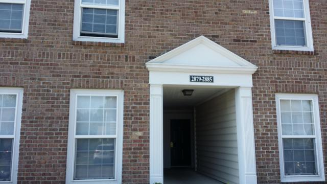 2881 Toth Place 2881TP, Grove City, OH 43123 (MLS #218044073) :: RE/MAX ONE