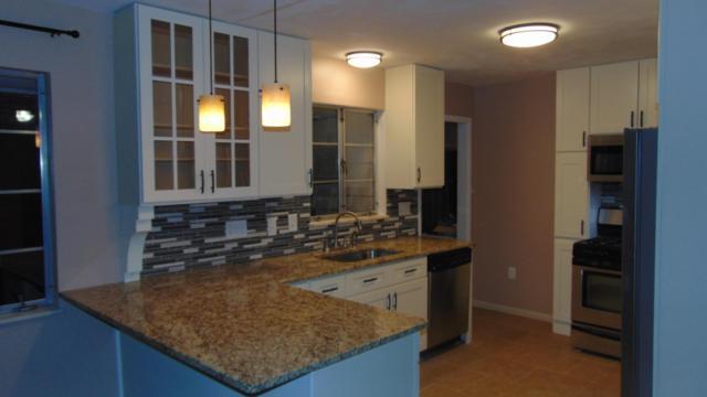 2826 Wellesley Road, Columbus, OH 43209 (MLS #218044085) :: Signature Real Estate