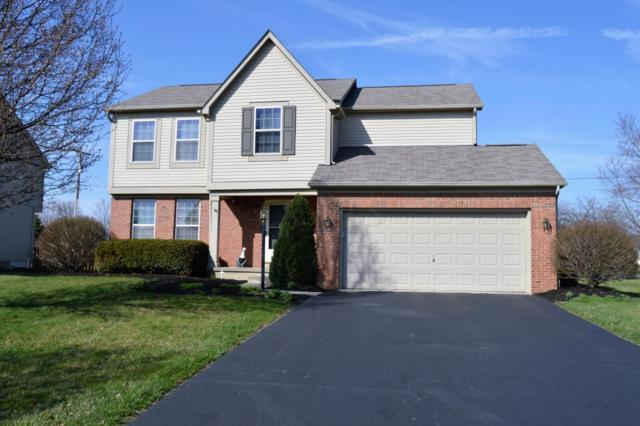 694 Manchester Circle N, Pickerington, OH 43147 (MLS #218044095) :: The Clark Group @ ERA Real Solutions Realty