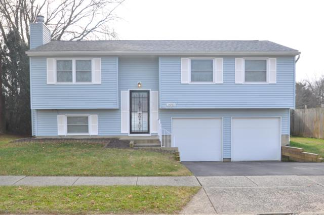 3993 Platte Avenue, Groveport, OH 43125 (MLS #218044219) :: RE/MAX ONE