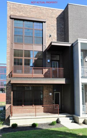 281 Neruda Avenue, Columbus, OH 43215 (MLS #218044281) :: Exp Realty