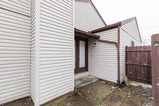 651 Huron Drive, Heath, OH 43056 (MLS #218044350) :: CARLETON REALTY