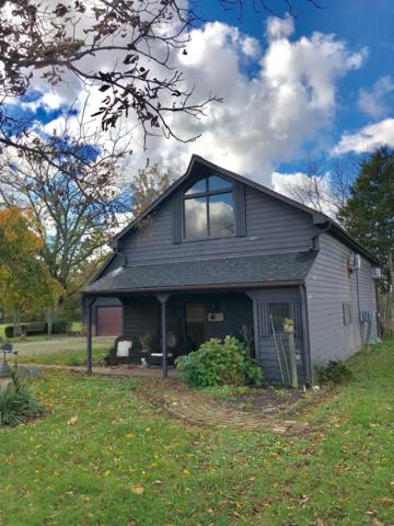 1755 Orr Road, Chillicothe, OH 45601 (MLS #218044356) :: Exp Realty