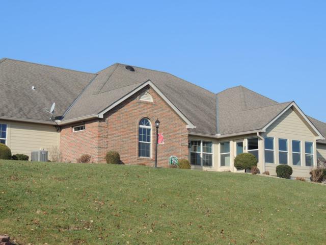 535 Edgehill Circle, Logan, OH 43138 (MLS #218044416) :: Berkshire Hathaway HomeServices Crager Tobin Real Estate