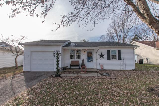 103 Andrew Court E, London, OH 43140 (MLS #218044479) :: Berkshire Hathaway HomeServices Crager Tobin Real Estate