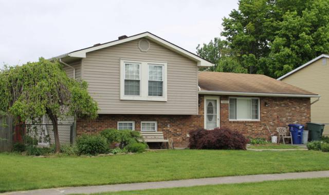 3925 Hendron Road, Groveport, OH 43125 (MLS #218044550) :: Susanne Casey & Associates