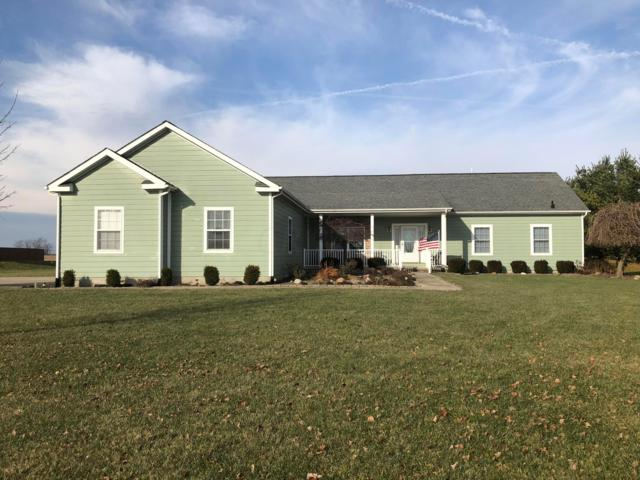 2230 Mechanicsburg Sanford Road, Mechanicsburg, OH 43044 (MLS #218044557) :: Signature Real Estate