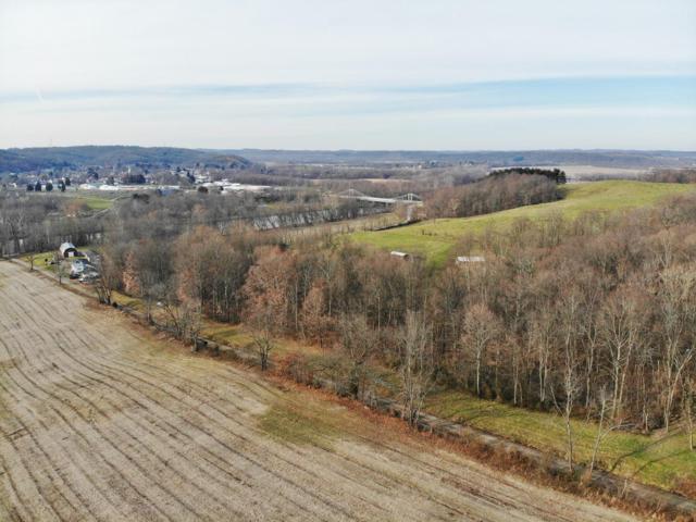 0 Copeland Woods Road, Dresden, OH 43821 (MLS #218044656) :: Signature Real Estate