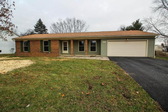 12024 Woodstock Avenue, Pickerington, OH 43147 (MLS #218044716) :: Susanne Casey & Associates