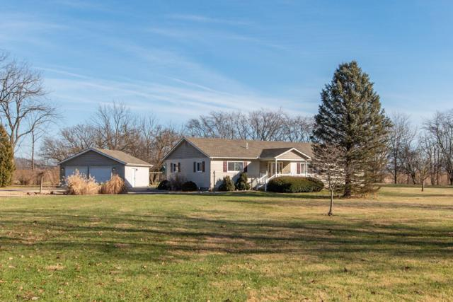 15335 State Route 38, South Solon, OH 43153 (MLS #218044984) :: Berkshire Hathaway HomeServices Crager Tobin Real Estate