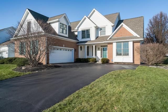 6966 New Albany Road E, New Albany, OH 43054 (MLS #218045150) :: RE/MAX ONE