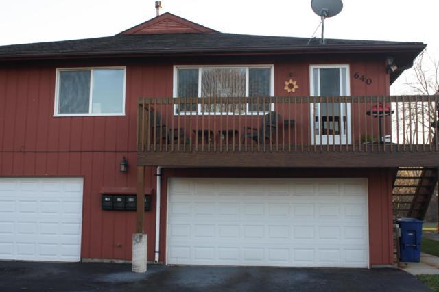 640 River Oaks Drive, Delaware, OH 43015 (MLS #218045357) :: Signature Real Estate