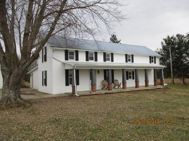 27732 Kime-Holderman Road, Circleville, OH 43113 (MLS #218045378) :: Brenner Property Group | KW Capital Partners