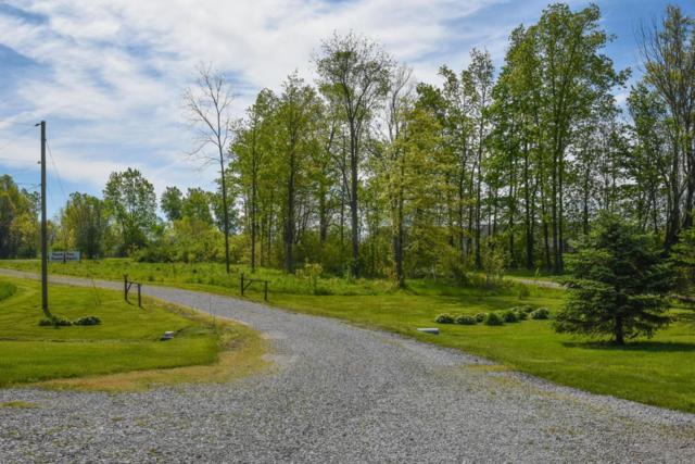 2454 County Road 26, Marengo, OH 43334 (MLS #219000118) :: Brenner Property Group | KW Capital Partners