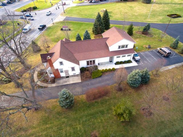 6020 Groveport Road, Groveport, OH 43125 (MLS #219000193) :: RE/MAX ONE