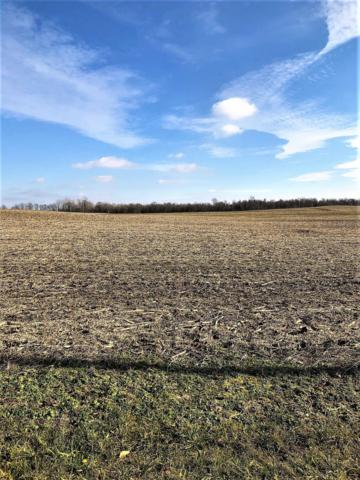 0 Lancaster Road Lot 6, Hebron, OH 43025 (MLS #219000509) :: The Clark Group @ ERA Real Solutions Realty