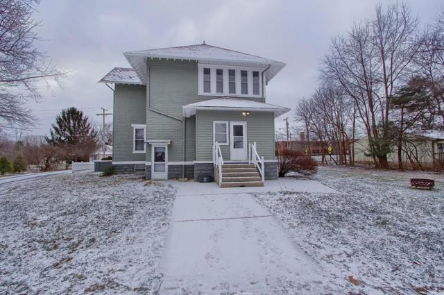 800-808 Main Street, Groveport, OH 43125 (MLS #219000761) :: RE/MAX ONE