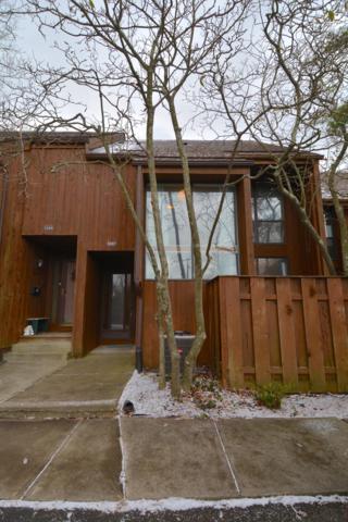 5097 Chuckleberry Lane, Westerville, OH 43081 (MLS #219000793) :: Keller Williams Excel