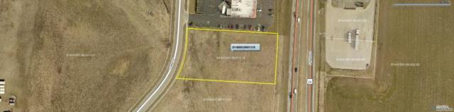 0 Us Hwy 23, South Bloomfield, OH 43103 (MLS #219000877) :: BuySellOhio.com