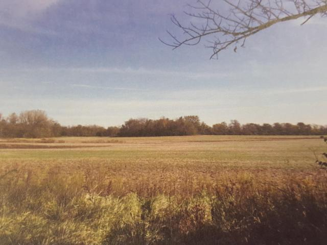 00 Egypt Pike, Chillicothe, OH 45601 (MLS #219000908) :: Brenner Property Group | KW Capital Partners