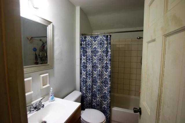 63-65 N Waverly Street, Columbus, OH 43213 (MLS #219000939) :: Signature Real Estate