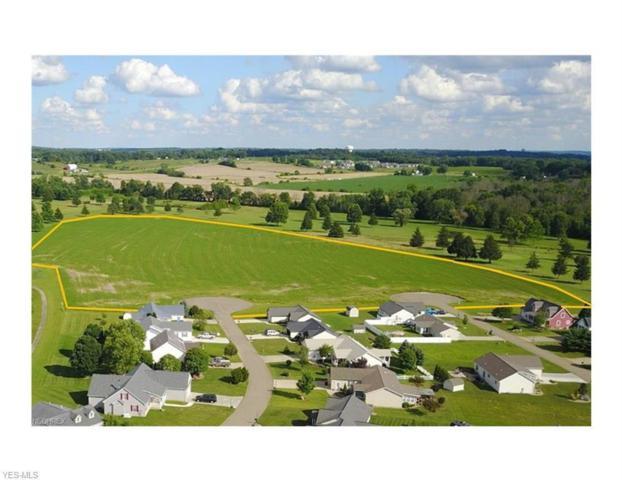 0 Jacks Fairway, Nashport, OH 43830 (MLS #219001051) :: Brenner Property Group   KW Capital Partners