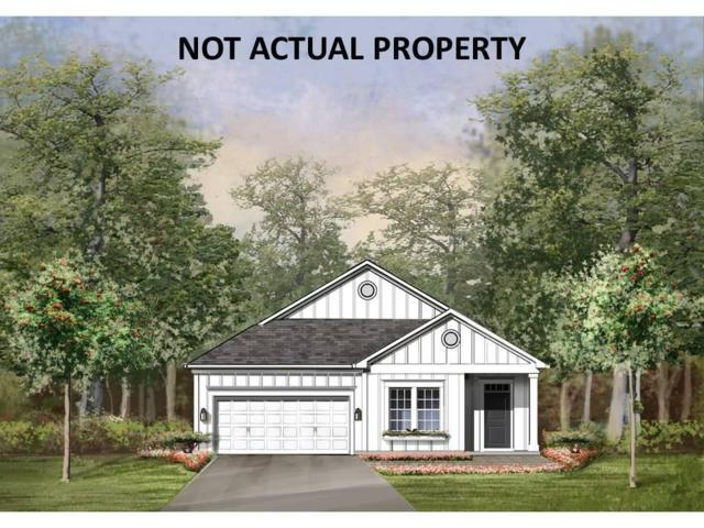 6893 Ringbill Loop, Sunbury, OH 43074 (MLS #219001321) :: ERA Real Solutions Realty