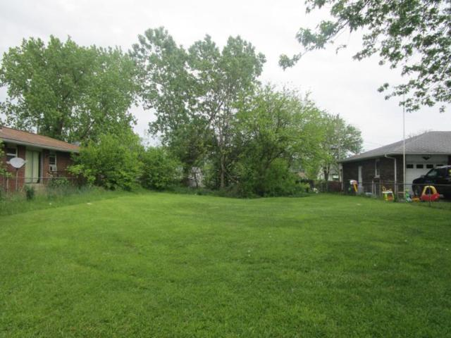 860 Kingsford Road, Columbus, OH 43204 (MLS #219001374) :: RE/MAX ONE