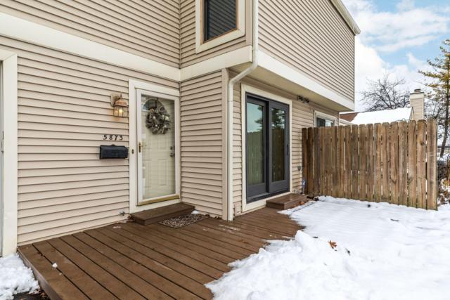 5873 Branchwood Street, Columbus, OH 43229 (MLS #219001592) :: Brenner Property Group | KW Capital Partners