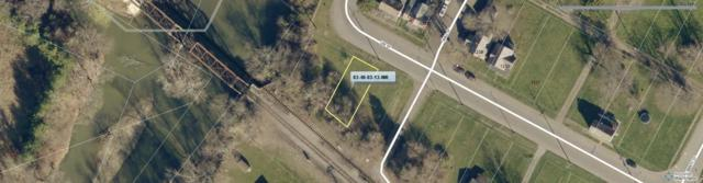 1306 Lee Street, Zanesville, OH 43701 (MLS #219001596) :: Brenner Property Group | KW Capital Partners