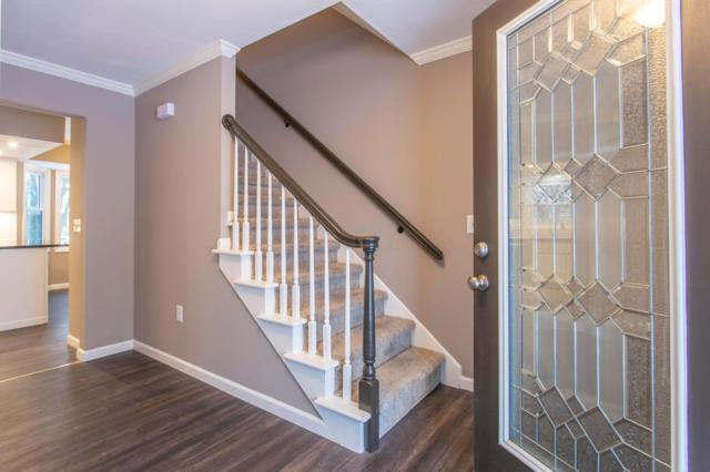 1275 Scituate Court, Westerville, OH 43081 (MLS #219001831) :: CARLETON REALTY