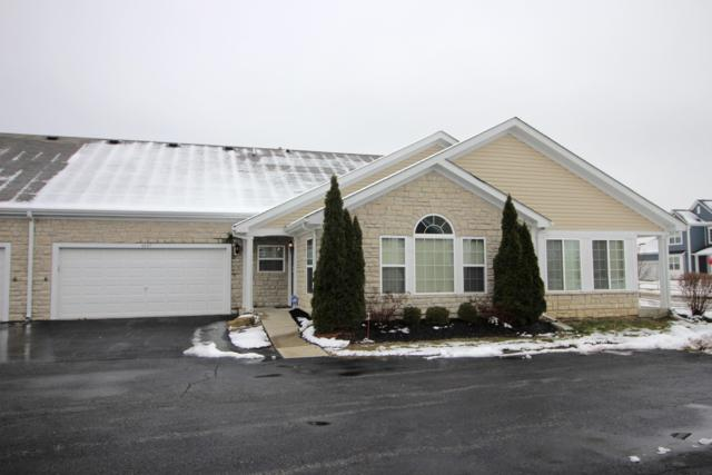 4247 Stream Bank Lane, Hilliard, OH 43026 (MLS #219001878) :: RE/MAX ONE