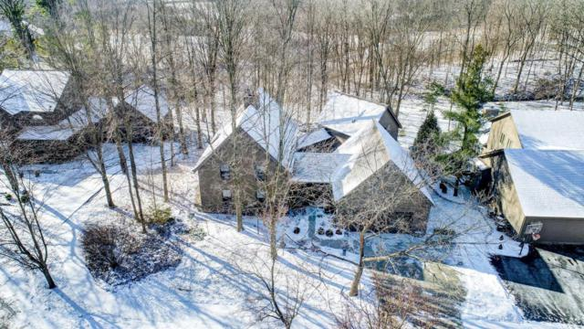 47 Forest Ridge Court, Powell, OH 43065 (MLS #219002562) :: Brenner Property Group | KW Capital Partners