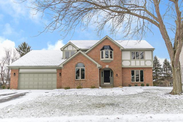 5659 Loch Broom Circle, Dublin, OH 43017 (MLS #219002592) :: RE/MAX ONE