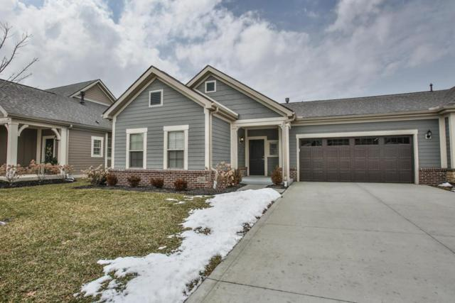 2743 Gardenview Loop, Grove City, OH 43123 (MLS #219002738) :: Signature Real Estate